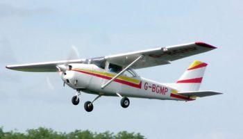 Cessna.f172